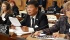 문체부, 유네스코 반도핑 당사국 총회에서 '안전한 평창' 알려