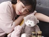 솔가비타민, '제12회 임산부의 날' 행사 참가자에 엽산 제공