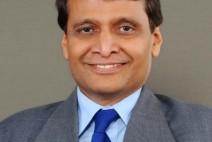 전국경제인연합회, 인도 통상산업부 장관 초청 간담회 개최